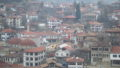 サフランボル市街