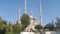 セリミエモスクと関連複合施設